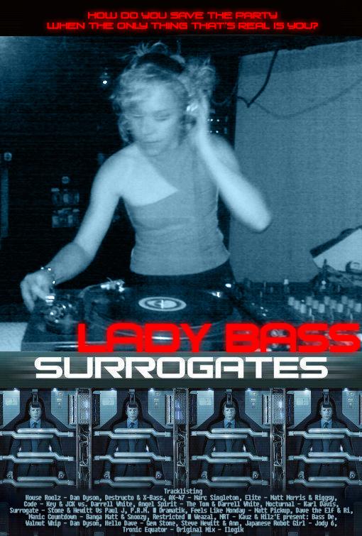 the_surrogates